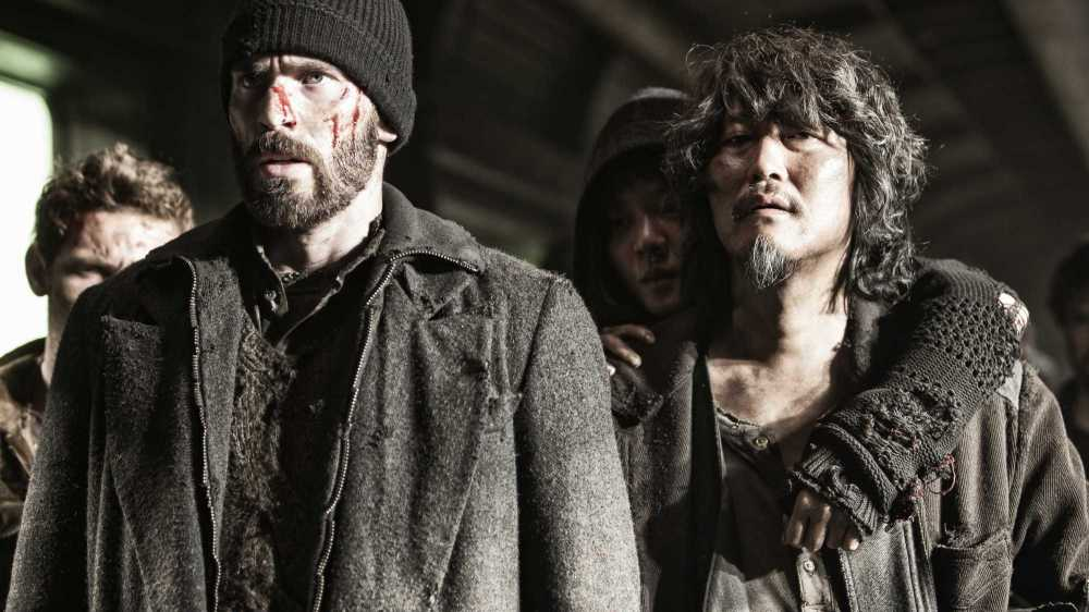 SNOWPIERCER_CURTIS_NAMGOONG_MINSOO__Copy___2_-0-2000-0-1125-crop