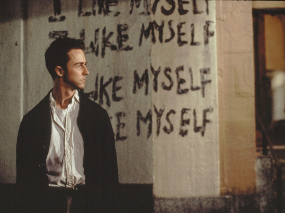 fight-club-edward-norton-147676_1024_768