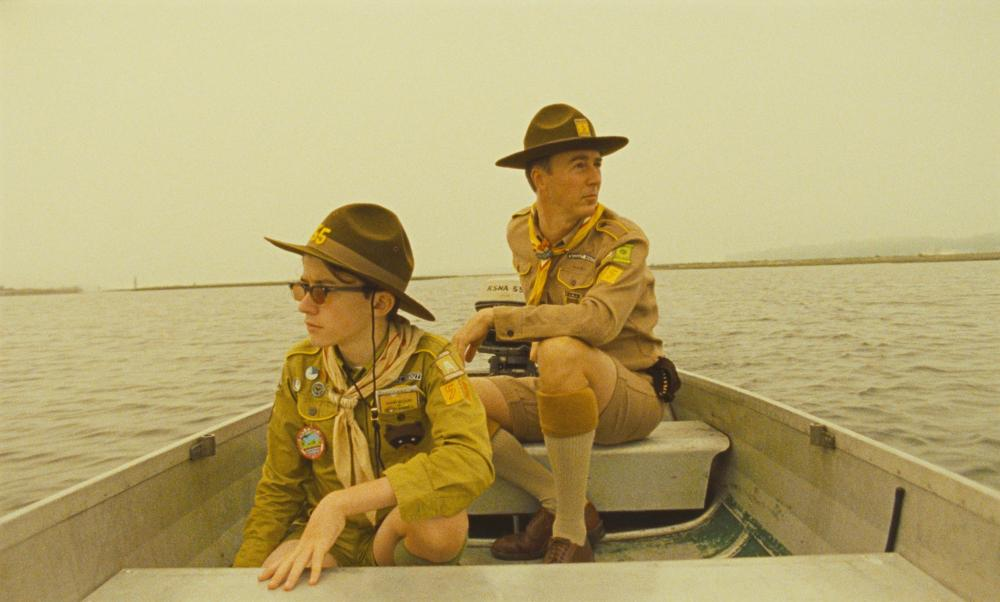 still-of-edward-norton-in-moonrise-kingdom-2012-large-picture