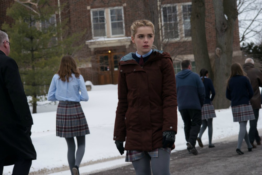 3-blackcoat-katherine-at-school